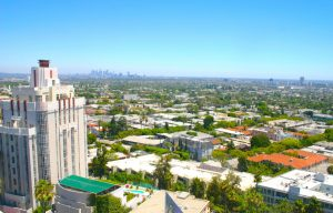 West Hollywood personal injury lawyers