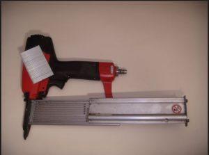 Los Angeles Nail Gun AccidentLawyer