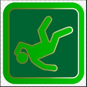 Los Angeles Slip & Fall Lawyer