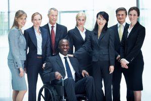 riverside personal injury lawyer