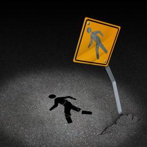 Fresno Accident