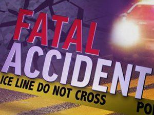 Enriqueta Guzman Rosales Killed in Car Accident on Highway